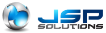 JSP Solutions